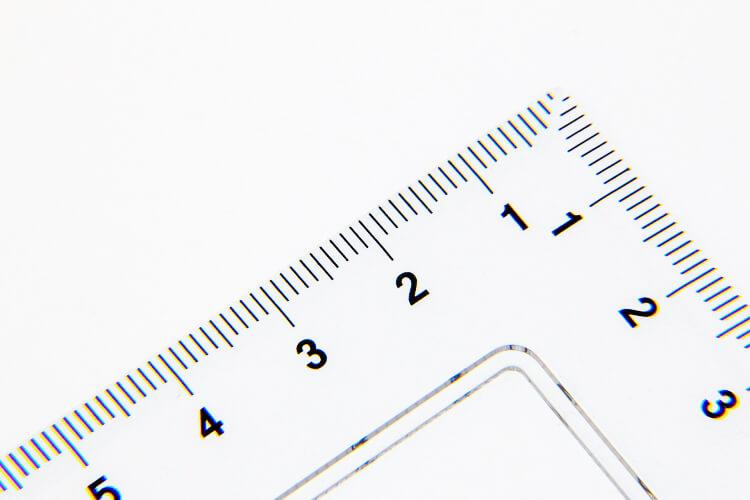 就活の証明写真に適したサイズとは?サイズを間違えた時の対処法も解説