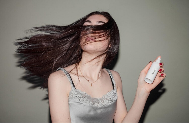 女子向けの就活で好印象を与える証明写真の撮り方をプロが徹底解説!10