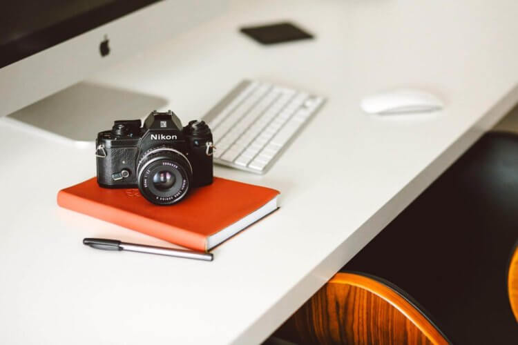 営業志望におすすめの戦略的な就活の証明写真の撮り方をプロがご紹介!5