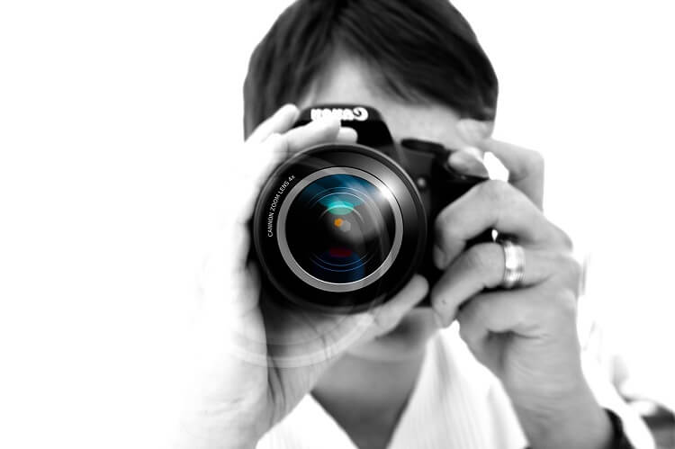 就活の証明写真はどこで撮るのがベスト?比較しながら徹底解説します