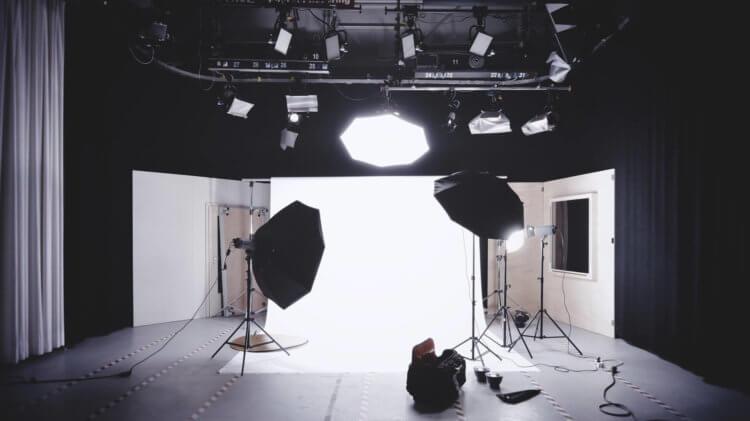 就活の証明写真はどこで撮るのが良いのか、比較しながら徹底解説します11