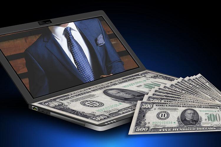 銀行志望の戦略的な就活証明写真とは?おすすめな撮り方をプロが解説!3