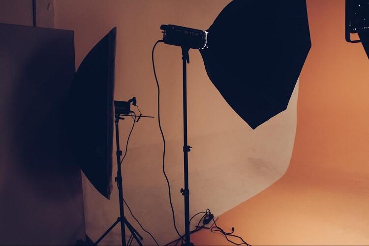 就活写真を撮るなら写真館・写真スタジオで撮ろう!3