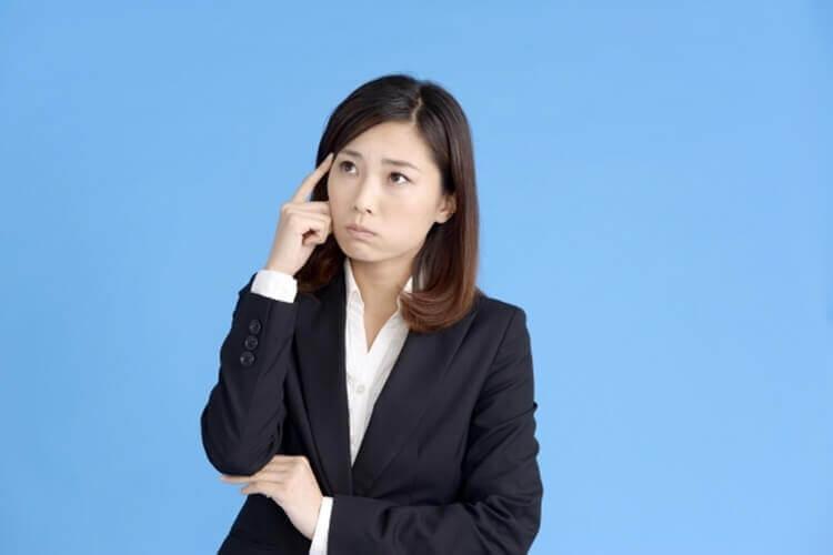 【長さ別】女子の就活写真で好印象を与える前髪をプロがご紹介!8