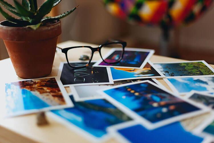 就活の証明写真の焼き増しはどうやるの?方法をプロが解説します!1