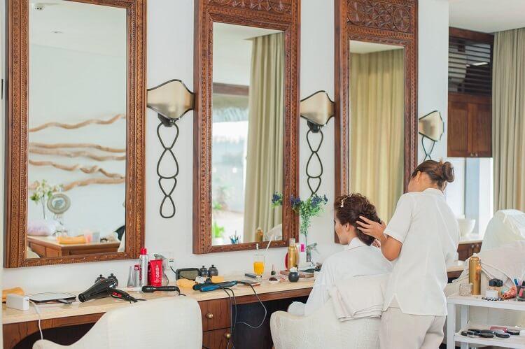 就活に適した髪型を美容院で頼む時何て伝えれば良い?男女別に解説!1