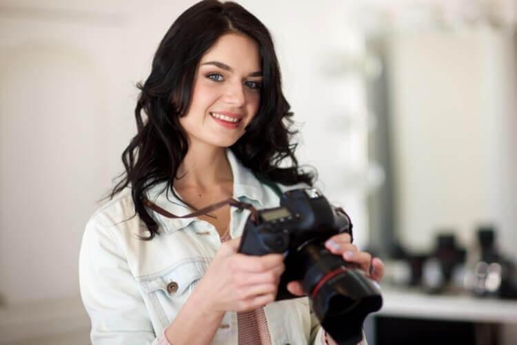 就活の証明写真に適した髪色はこの色!プロの経験をもとにお教えします2