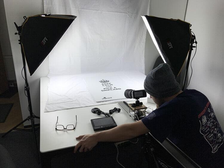就活の証明写真に適しているおすすめ背景とは?色や柄をプロが徹底解説2
