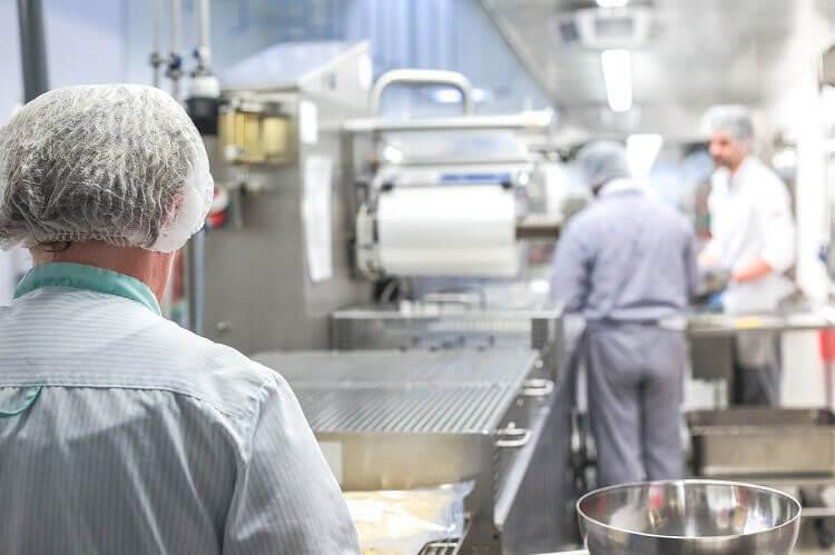 食品業界志望の戦略的な就活証明写真の撮り方をプロが解説4