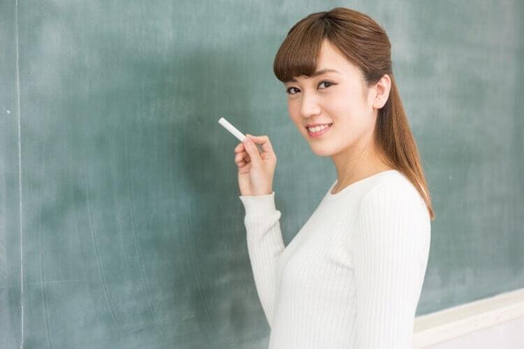 【長さ別】女子の就活写真で好印象を与える前髪をプロがご紹介!5