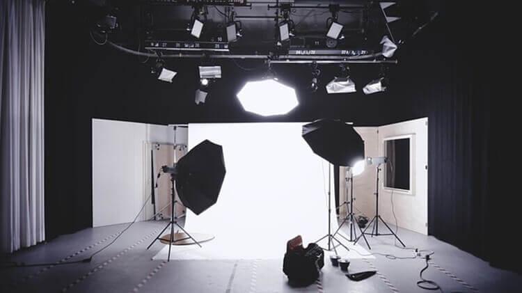 失敗した就活証明写真を撮り直すにはどうしたら良い?撮り直しの方法を教えます1