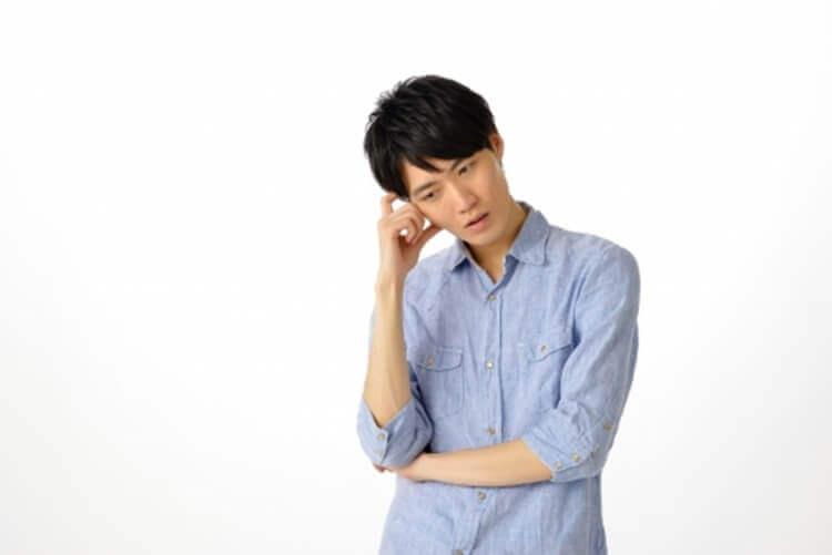 【男子編】就活の証明写真に適した前髪とは?セット方法や注意点をご紹介1