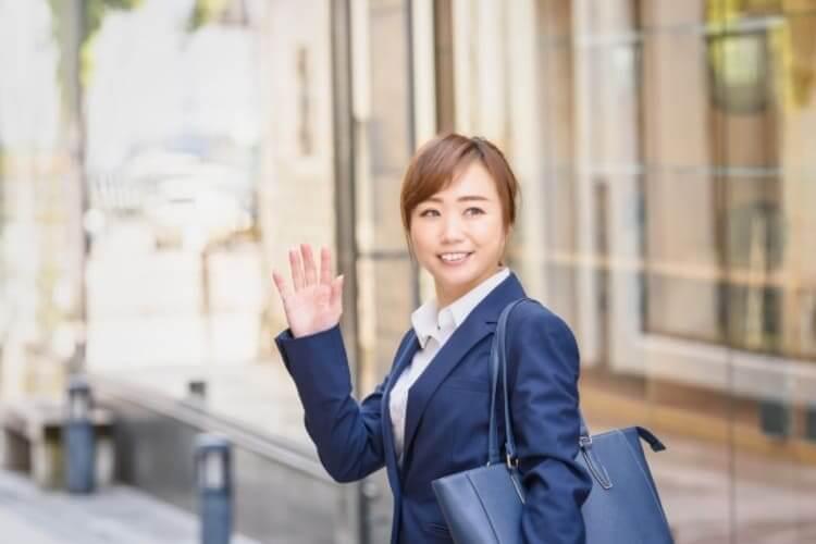 【金融業界向け】戦略的な就活の証明写真のおすすめな撮り方をプロがご紹介!20