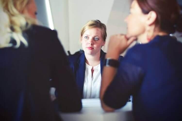 一般職向けの就活証明写真のおすすめな撮り方をプロが徹底解説!5