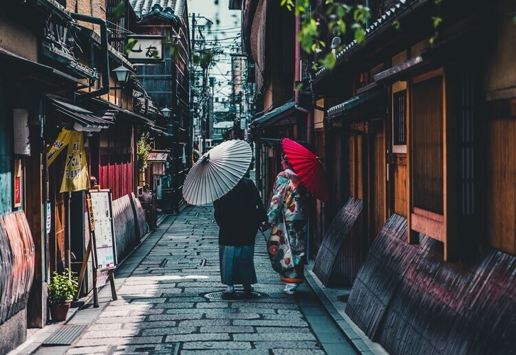 京都に新規オープン!就活写真を撮れるお店「スタジオインディ」を紹介1