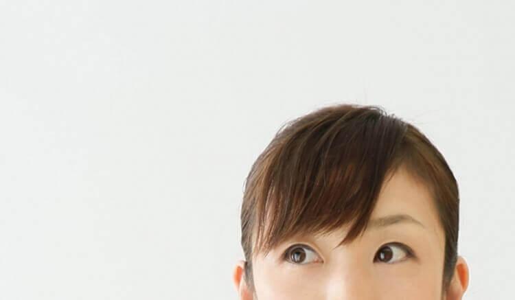 就活の写真は前髪をあげる髪型でもOK?好印象に見せる方法をプロが解説11
