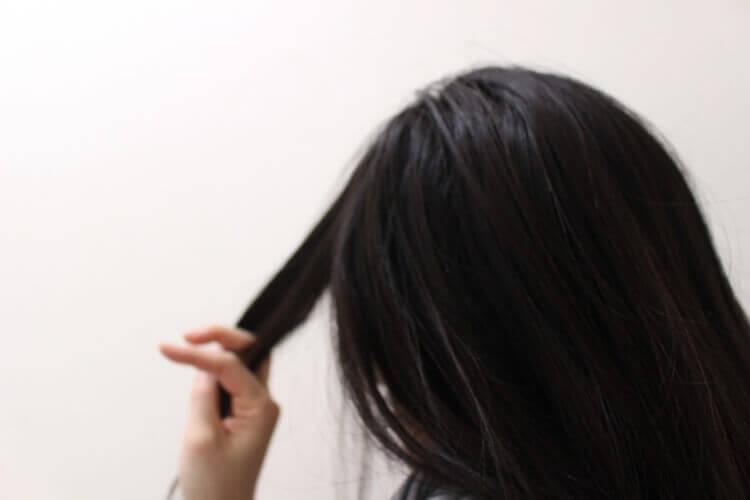 就活の写真は前髪をあげる髪型でもOK?好印象に見せる方法をプロが解説13